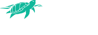 Cairns Local News Logo